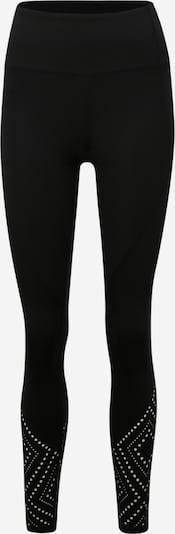Marika Sport-Hose 'DIAMONDS' in schwarz, Produktansicht