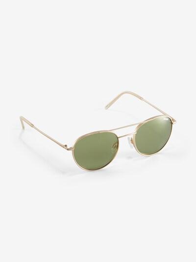 JOOP! Sonnenbrille ' Sonnenbrille ' in gold, Produktansicht