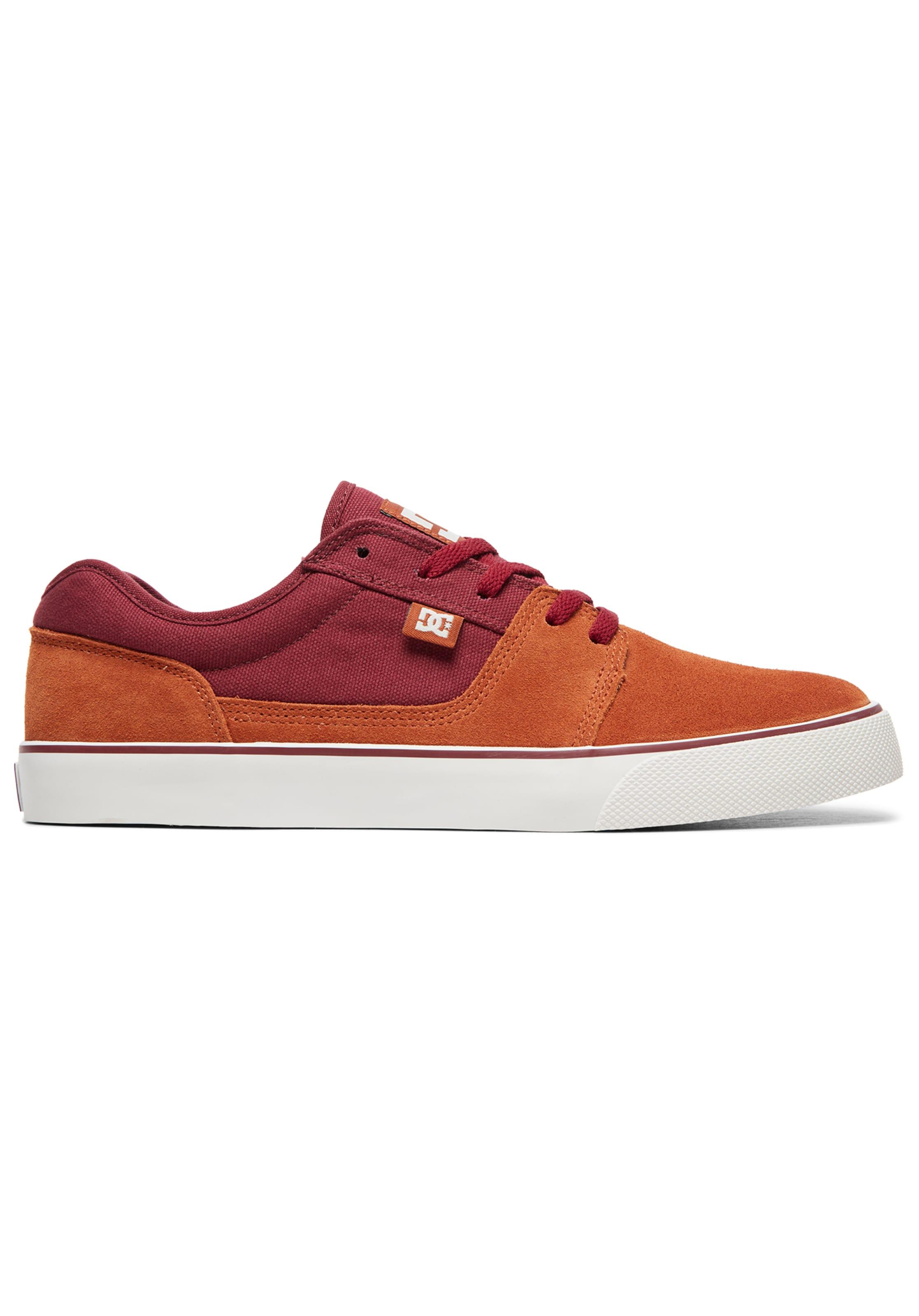 DC Shoes Shoes Shoes | Turnschuhe Tonik c9c1ec