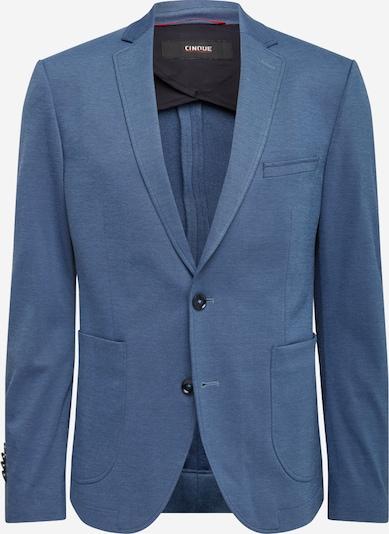 CINQUE Colbert 'CIDATI' in de kleur Blauw, Productweergave