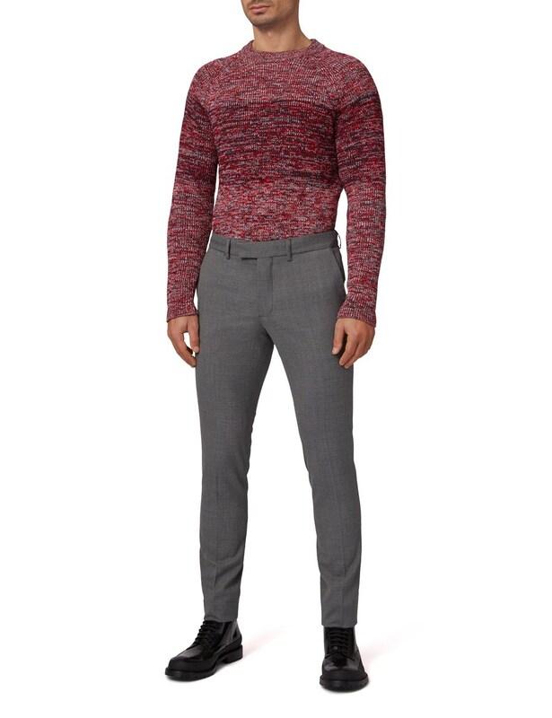 J.Lindeberg 'Crusty 3' Pullover