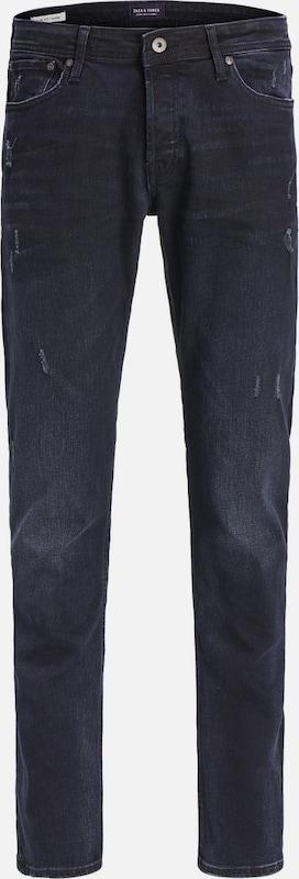 JACK & JONES Jeans 'GLENN ORIGINAL AM 632 LID'