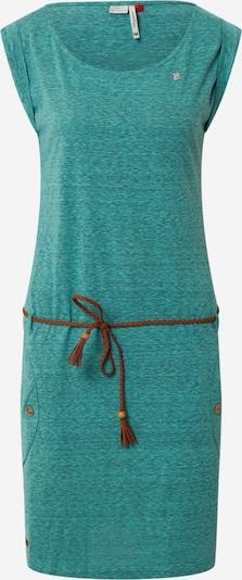 Ragwear Šaty - zelená, Produkt