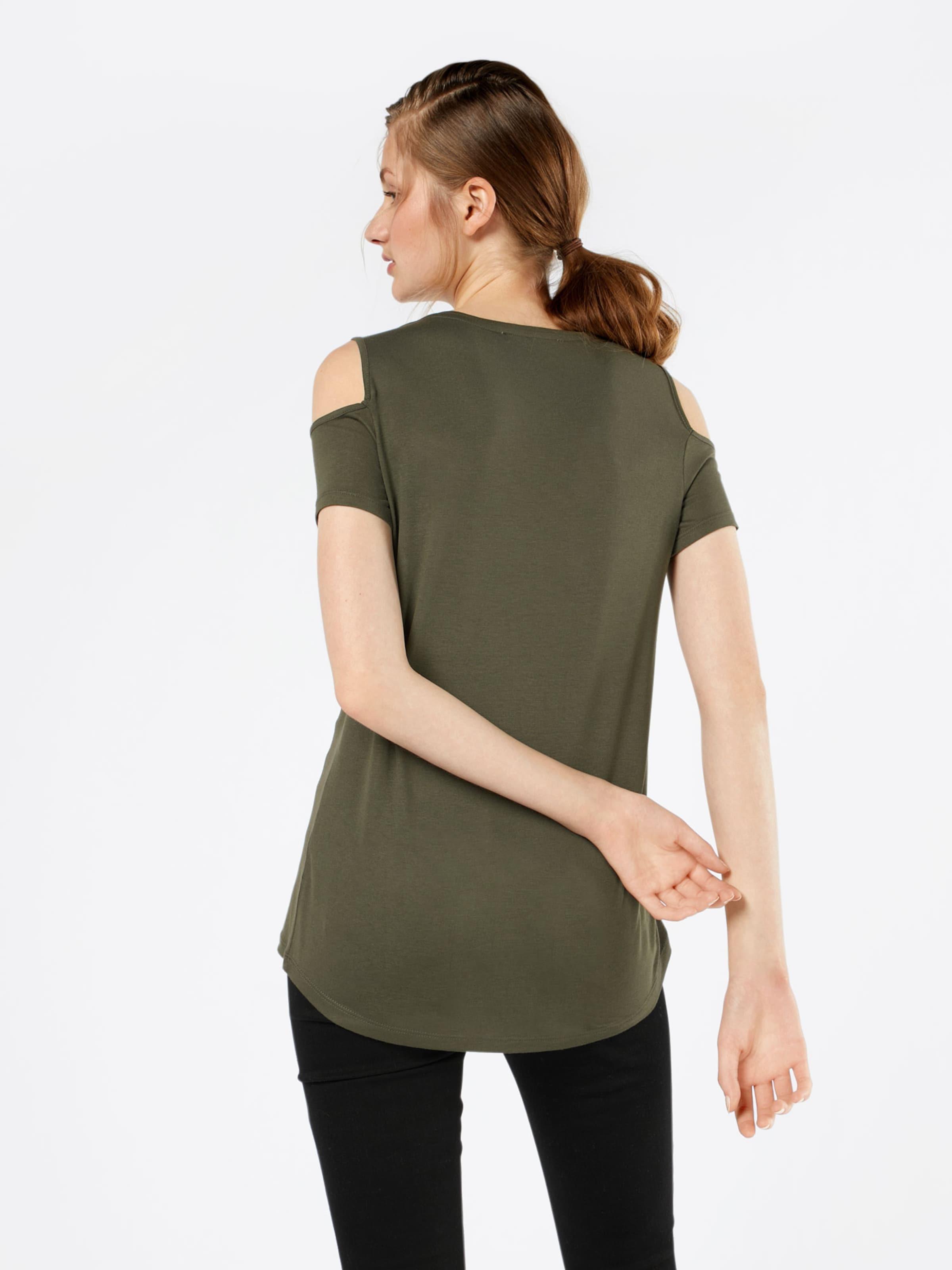 anna & ella Shirt 'LIZ' Verkauf Vermarktbare cz6e1NwKW