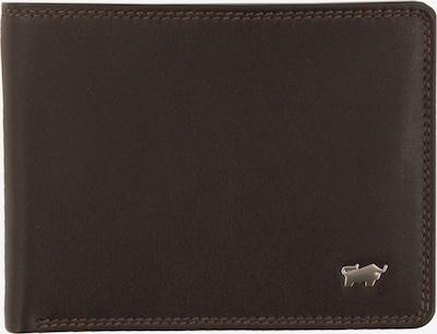 Braun Büffel Geldbörse 'GOLF 2.0' in braun, Produktansicht