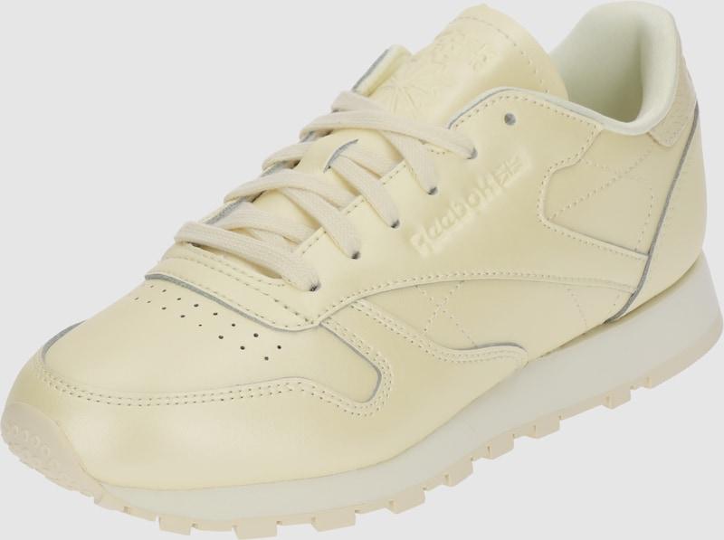 Reebok classic | Sneaker Low