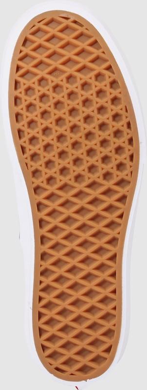 VANS Sneaker  Authentic UA Authentic  Platform 2.0 661160