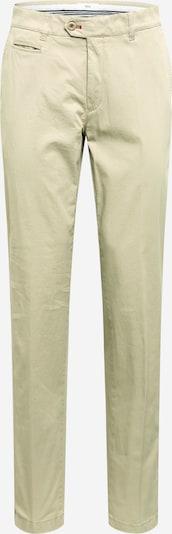 BRAX Chino kalhoty - béžová / světle hnědá, Produkt