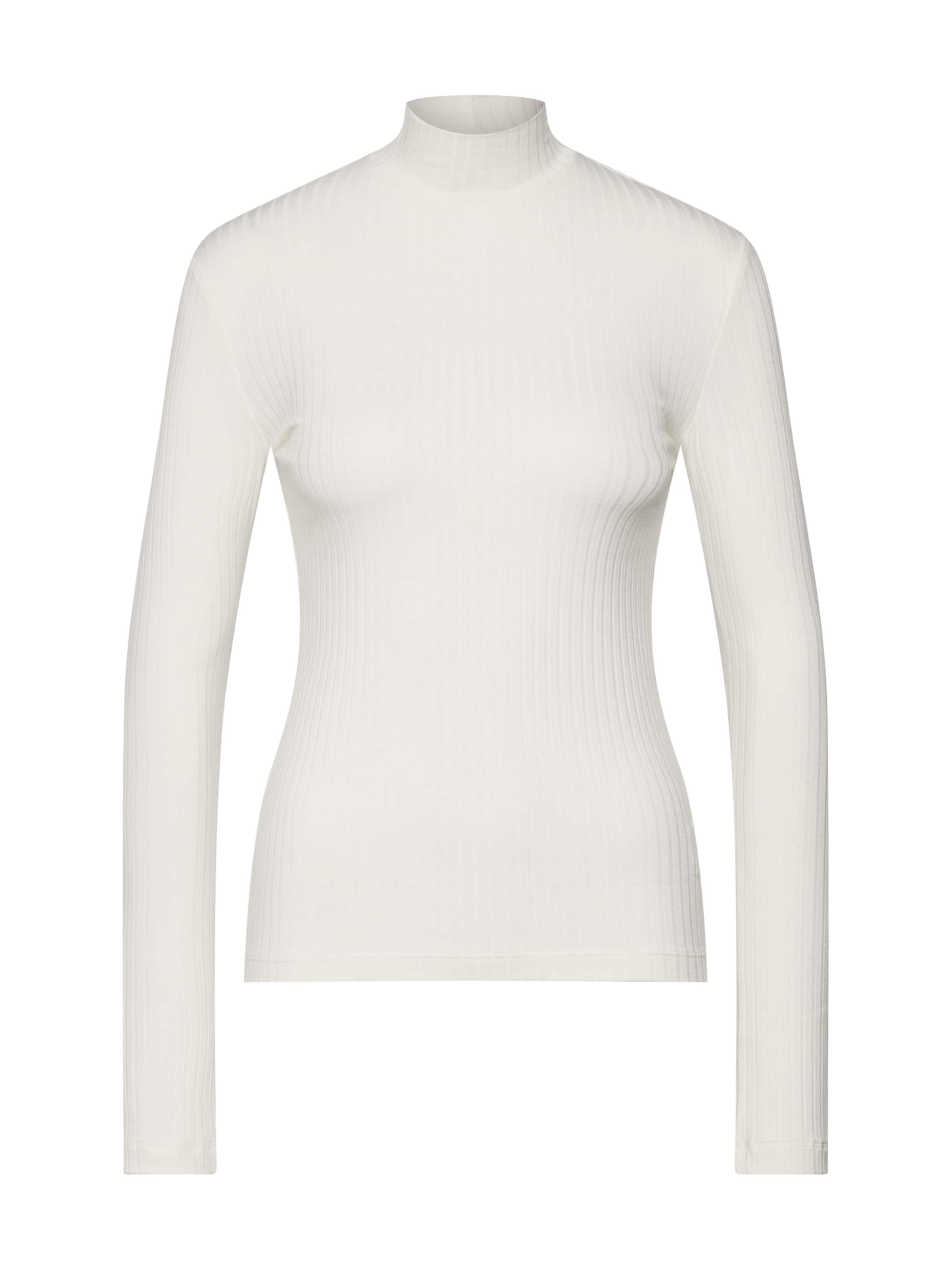 Edited Offwhite 'manon' 'manon' Shirt Edited Shirt In In In Offwhite Edited Shirt 'manon' OZPTikXu