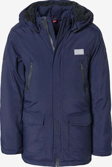 LEGO WEAR Winterjacke in navy, Produktansicht