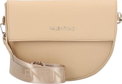 Valentino by Mario Valentino Umhängetasche 'Bigfoot' 28cm in beige, Produktansicht