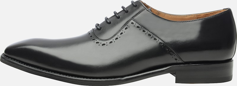 SHOEPASSION | Businessschuhe  No. No.  580 93f6a3