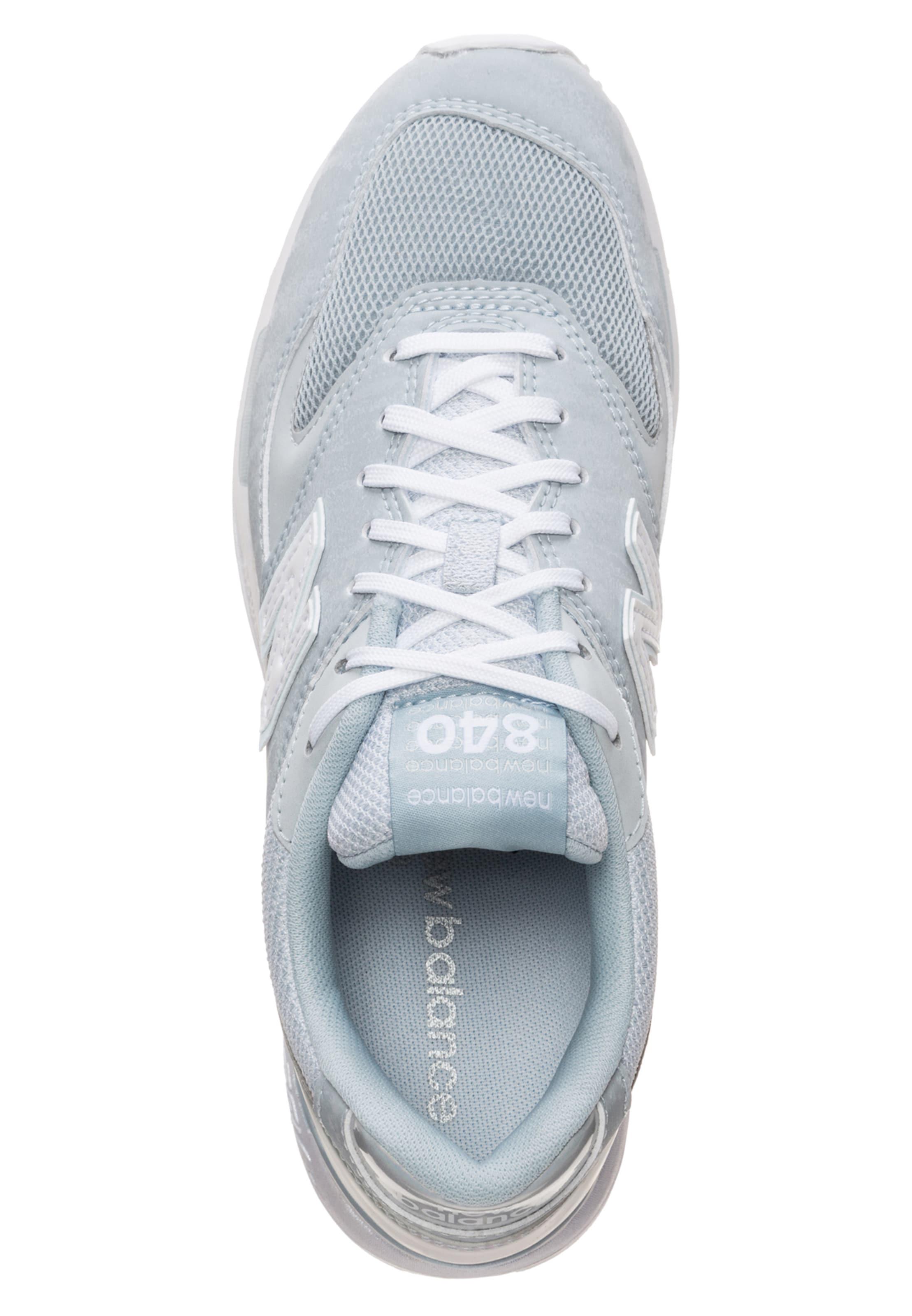 Balance b' pb New Sneaker In 'wl840 Hellblau trQCsdxh