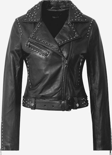 Ibana Prechodná bunda 'Pascale' - čierna, Produkt
