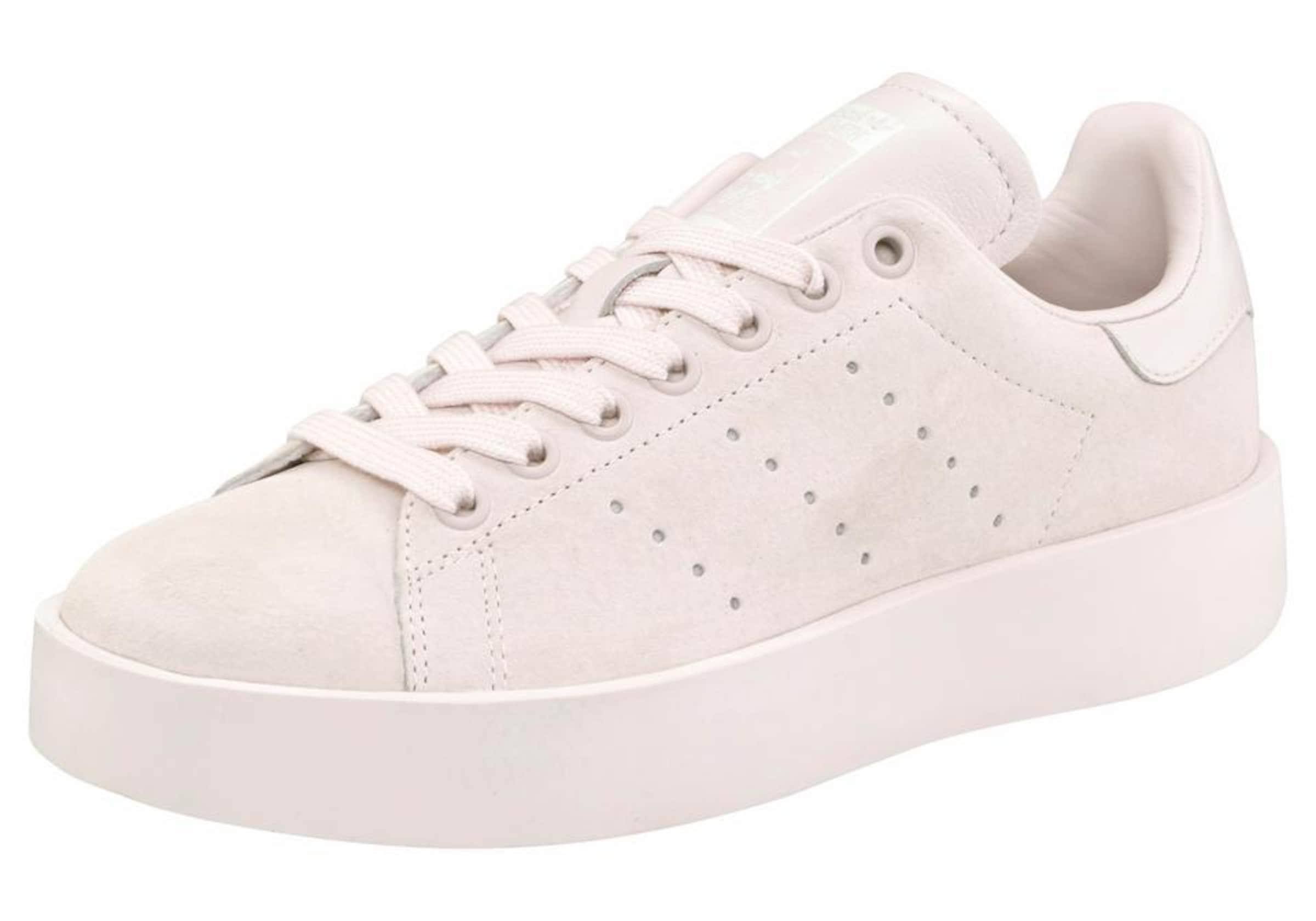 Sneaker ADIDAS 'Stan Bold ORIGINALS Smith Sneaker ORIGINALS ADIDAS W' nIW5xq1
