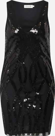 Molly BRACKEN Dress 'Star' in black, Item view