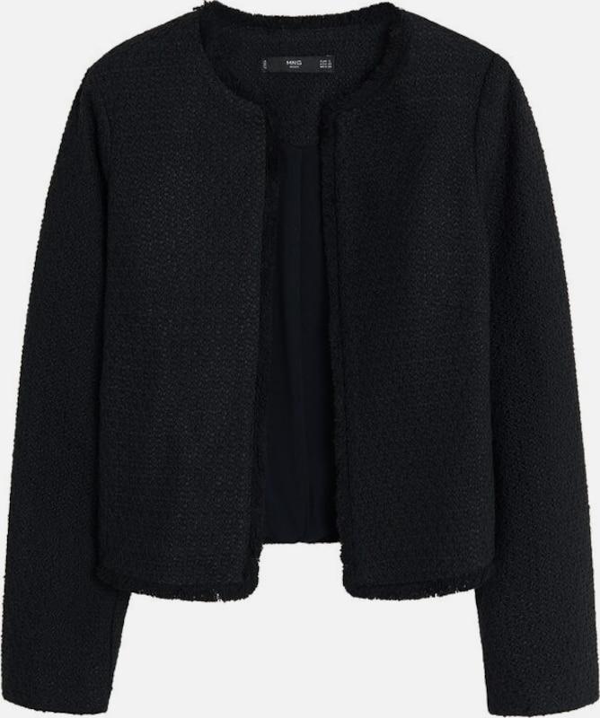 MANGO Jacken online bei ABOUT YOU kaufen