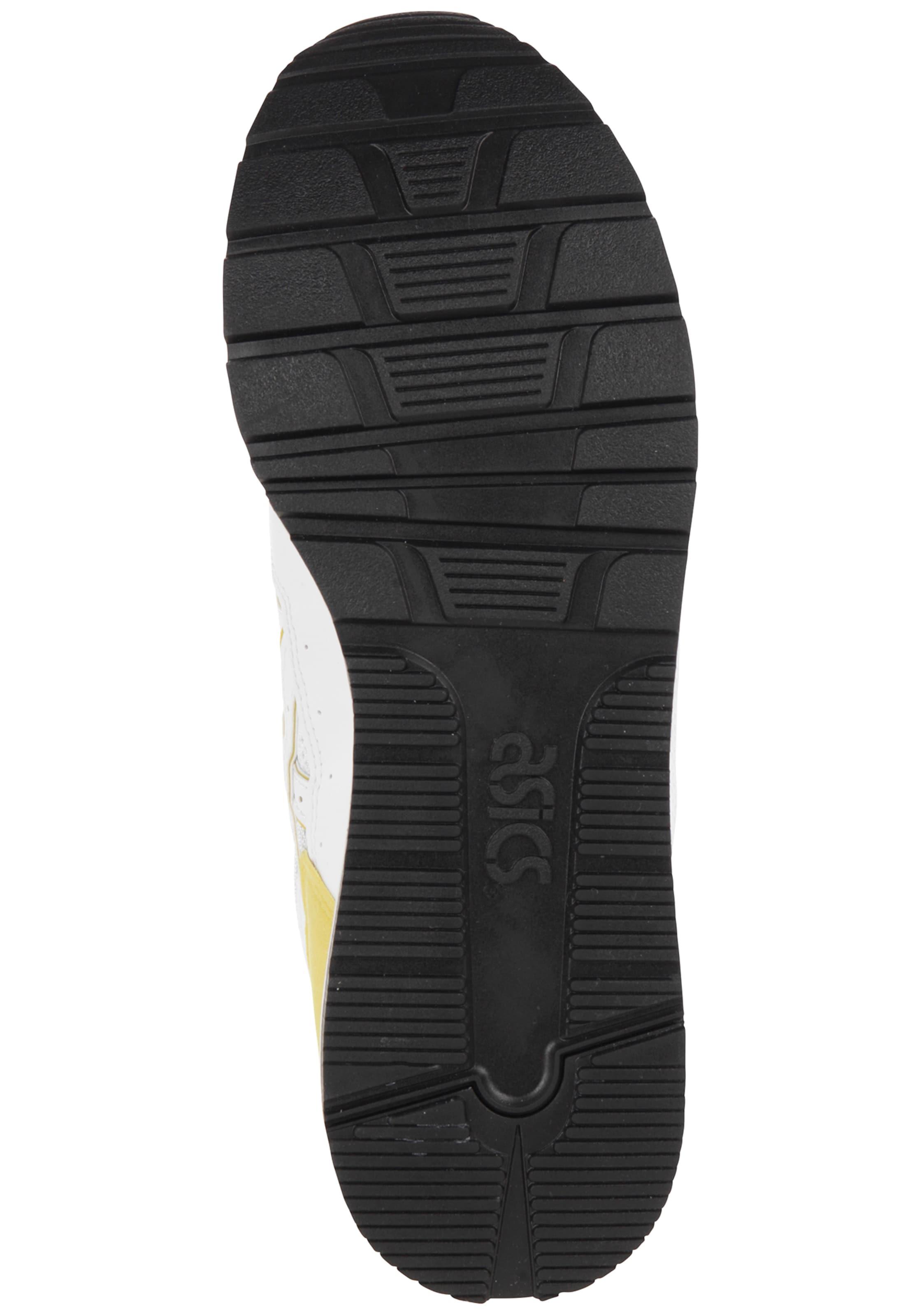 lyte' 'gel In GeelWit Asics Tiger Sneakers Laag CBoeWxrd