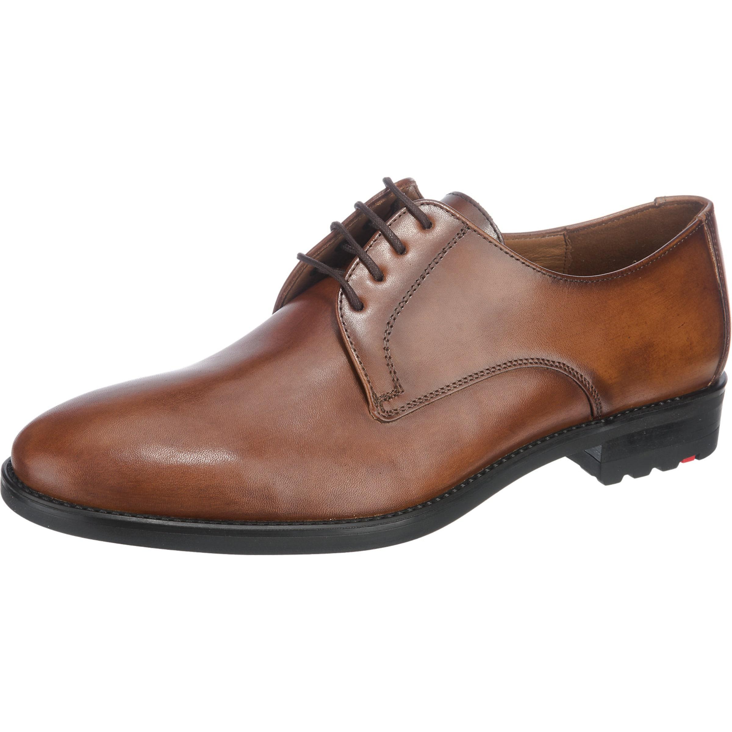 LLOYD  Plaza  Business Schuhe