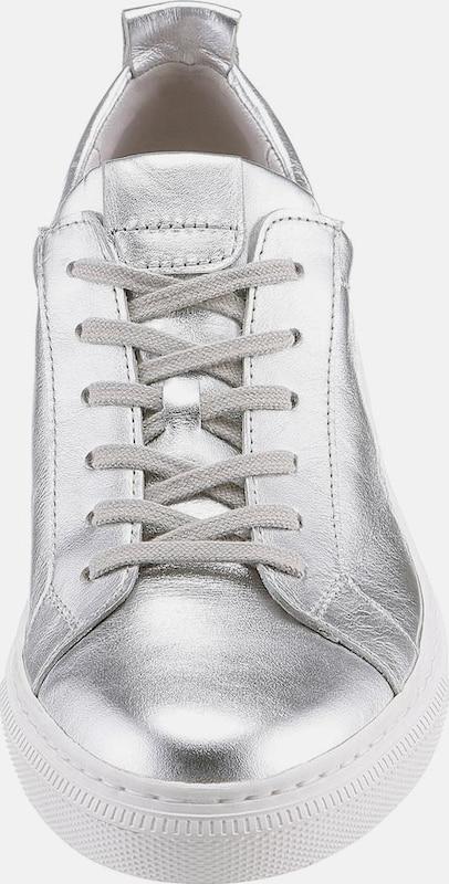 Haltbare Mode billige Schuhe GABOR | Sneaker Schuhe Gut Gut Gut getragene Schuhe 55e500