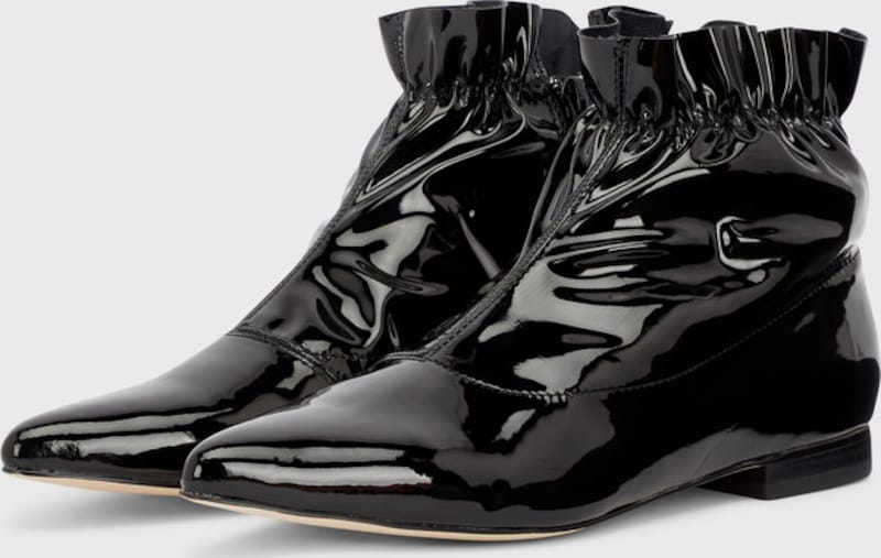 Bianco Ankle Boots Verschleißfeste Schuhe billige Schuhe Verschleißfeste 6c46ea