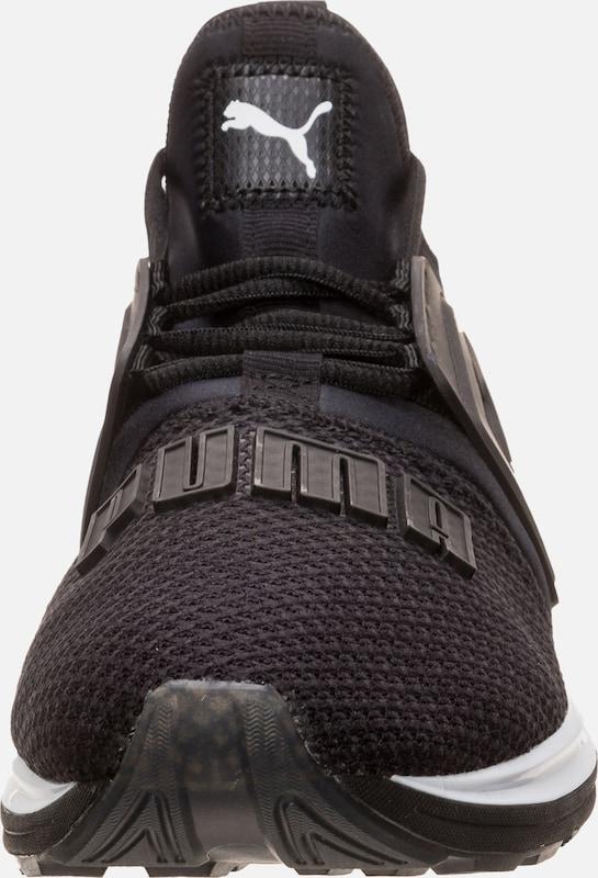 PUMA 'Ignite Limitless 2' Sneaker Sneaker Sneaker 3736f4
