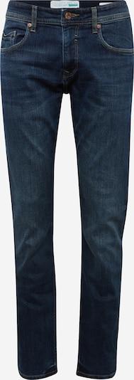 ESPRIT Jeans 'OCS 5 pkt den p' in blue denim, Produktansicht