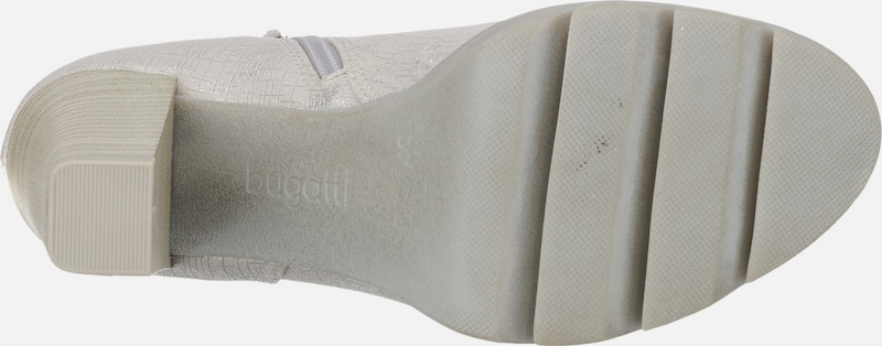Haltbare Mode billige Schuhe bugatti | 'Elenor Evo' Stiefeletten Schuhe Gut getragene Schuhe