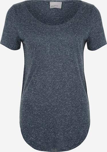 VERO MODA T-shirt 'Vmlua' en bleu nuit, Vue avec produit