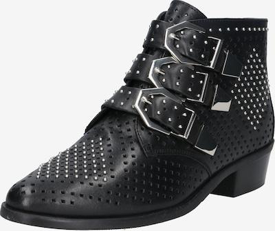 BRONX Členkové čižmy 'Reza' - čierna, Produkt