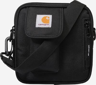 Carhartt WIP Umhängetasche 'Essentials' in schwarz, Produktansicht