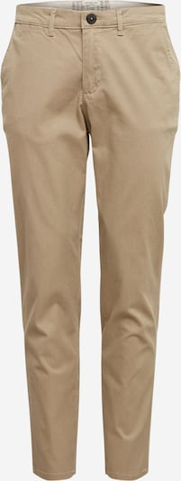 SELECTED HOMME Chinohose in sand, Produktansicht