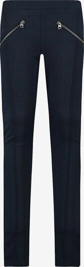 GARCIA Leggings in nachtblau, Produktansicht