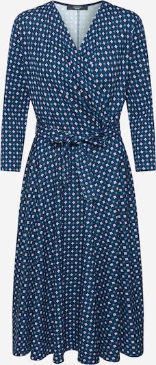 Suknelė 'ACQUA' iš Weekend Max Mara , spalva - mėlyna, Prekių apžvalga