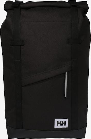 HELLY HANSEN Rucksack 'Stockholm' in schwarz, Produktansicht