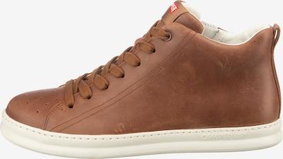 CAMPER Sneaker 'Runner 4' in braun, Produktansicht