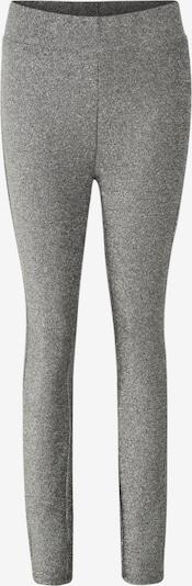 Junarose Leggings 'SAKINA' en gris, Vue avec produit