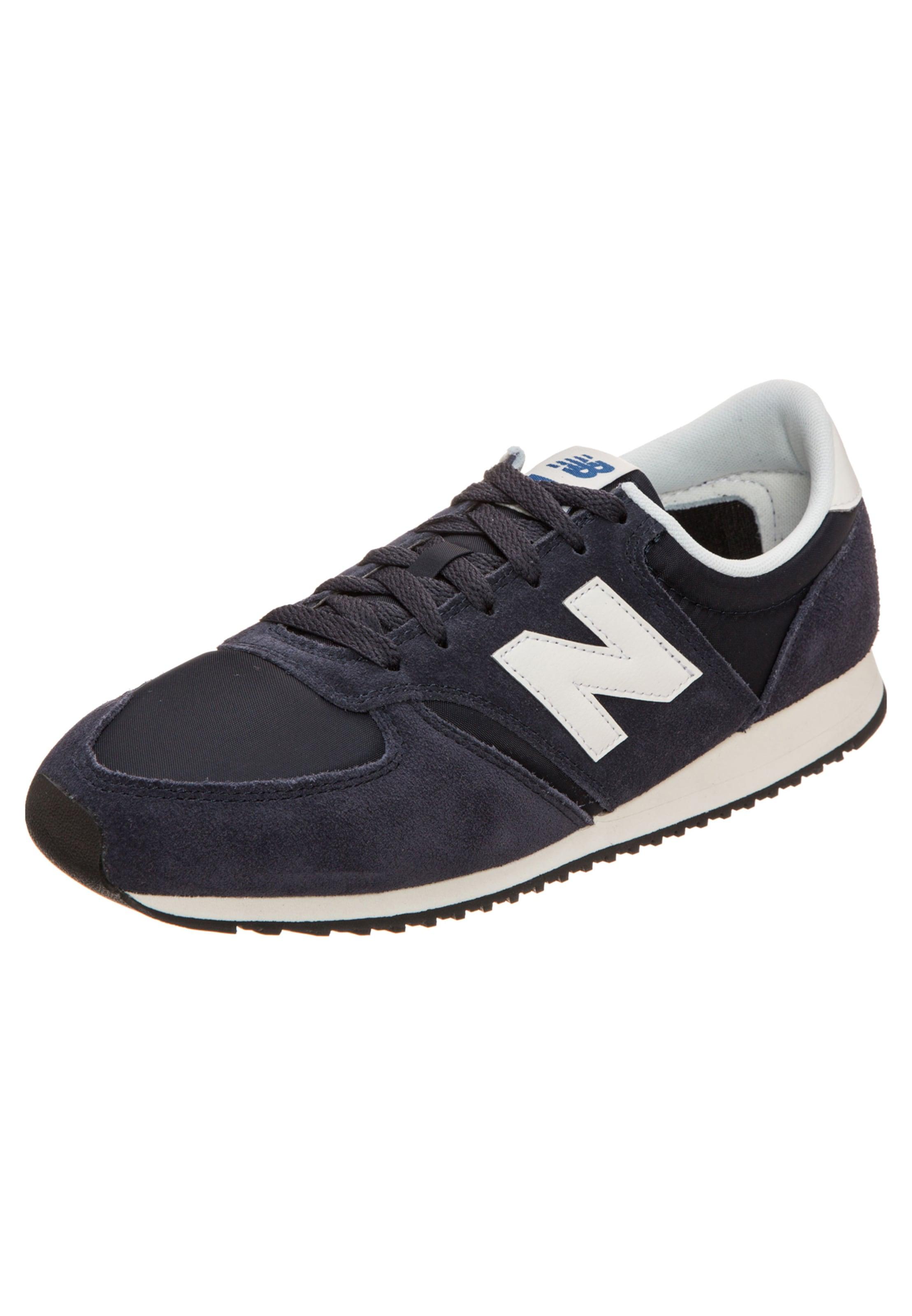 new balance U420-NVB-D Sneaker Verschleißfeste billige Schuhe