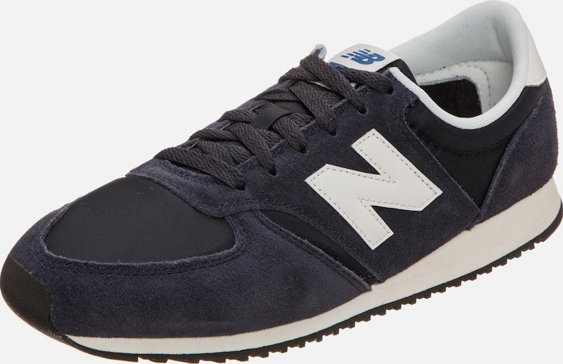 New balance   Sneaker 'U420-NVB-D'