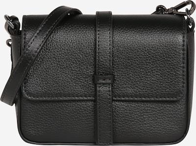 FREDsBRUDER Umhängetasche 'Roni' in schwarz, Produktansicht