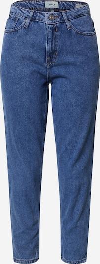 ONLY Jeans 'Kelly' in blue denim, Produktansicht