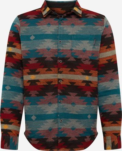 Iriedaily Košulja 'Santania' u miks boja, Pregled proizvoda