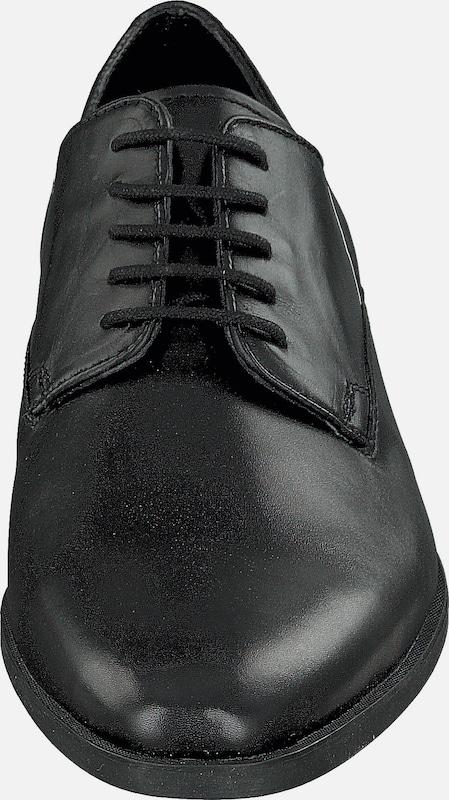 Bugatti Affaires Chaussures À Lacets
