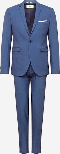 CINQUE Pak 'CIPULETTI' in de kleur Blauw, Productweergave