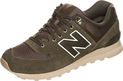 New Balance Sneaker 'ML574-PKT-D'