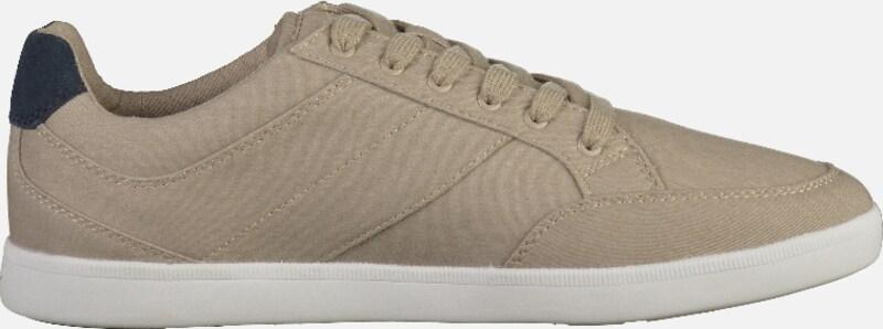 BOXFRESH Sneaker