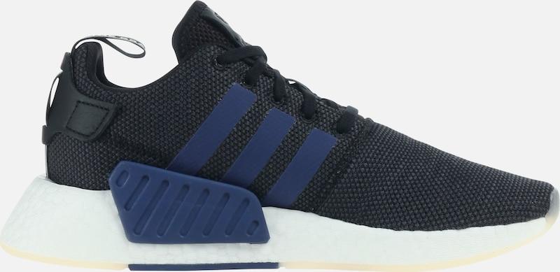 ADIDAS ORIGINALS ORIGINALS ADIDAS Sneaker  Nmd_R2 0ff073