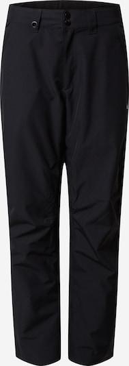 QUIKSILVER Outdoorové kalhoty 'ESTATE' - černá, Produkt