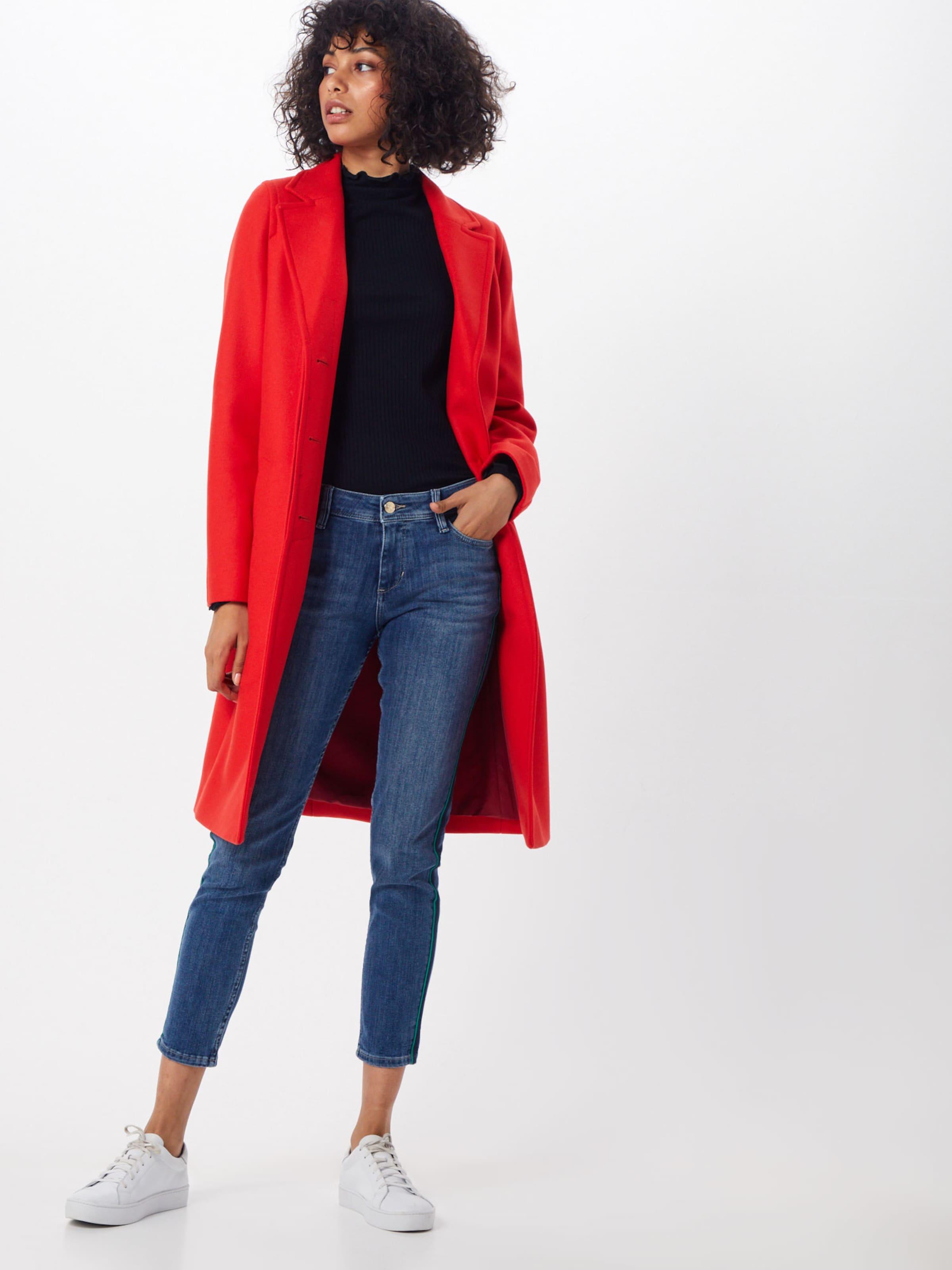 Red Label oliver Bleu En S Jean Denim yb7Yf6gv