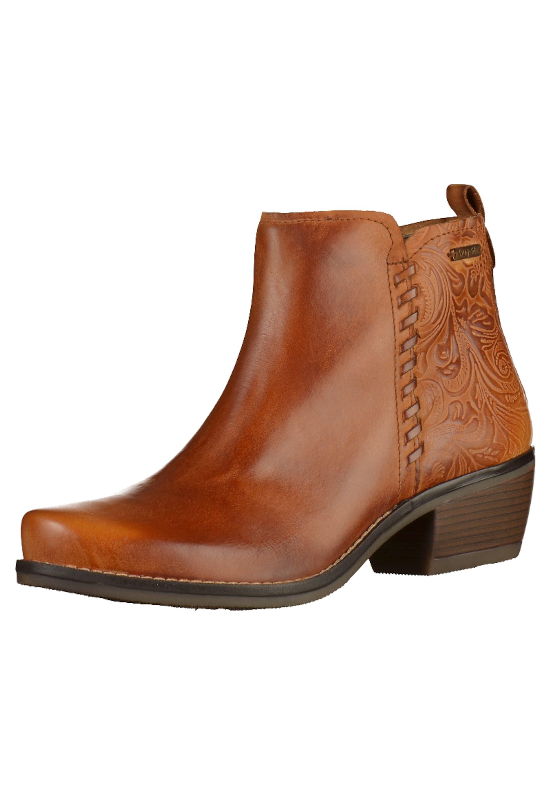 bugatti Ankle Boot Verschleißfeste Verschleißfeste Boot billige Schuhe 1e821e
